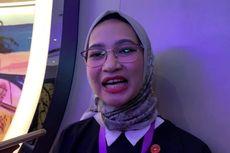 Stafsus Jokowi Minta Vaksinasi Covid-19 untuk Penyandang Disabilitas Diprioritaskan