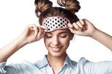 8 Manfaat Tidur Siang, Meningkatkan Memori dan Baik untuk Jantung