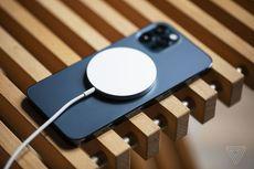 MagSafe di iPhone 12 Bisa Mengganggu Alat Pacu Jantung