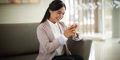 Tips dari Grab untuk Ciptakan Pengalaman Kerja dari Rumah agar Efektif