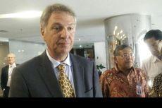 Belanda Siap Bantu Indonesia Bangun Kawasan Terpadu Pesisir