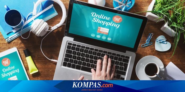 Mahasiswa Ingin Wirausaha Sambil Kuliah Simak Tips Alumni Ipb Halaman All Kompas Com