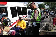 Ada 7 Titik Pos Penyekatan Pemudik di Provinsi Bali, Catat Lokasinya