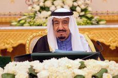 PKS Nilai Ada Empat Manfaat dari Kunjungan Raja Salman