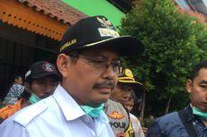 Pimpinan DPRD DKI Berharap Marullah Mampu Meningkatkan Komunikasi dengan Legislatif