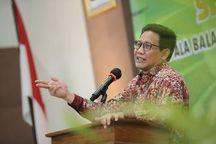 Buka Rakor BPSDM, Mendes PDTT Minta Jajarannya Pahami Isu Strategis