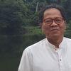 Ahmad Rizali