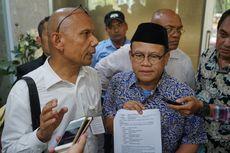 4 Anggota DPR Dilaporkan ke MKD Terkait Kebohongan Ratna Sarumpaet