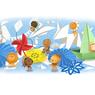 Ikut Diperingati Google, Begini Awal Mula Hari Anak Nasional Ditetapkan 23 Juli