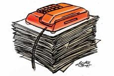 Palsukan STNK hingga Surat Keterangan Bebas Covid-19, IRT di Makassar Pasang Tarif hingga Rp 150.000