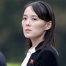 Kim Yo Jong Adik Kim Jong Un, Ancam Batalkan Perjanjian Militer dengan Korsel