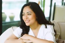 Rachel Vennya Galang Dana hingga Rp 3 Miliar untuk Korban Bencana Alam di Kalsel dan Sulbar