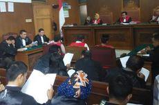 Admin TrioMacan2000 Dituntut Delapan Tahun Penjara