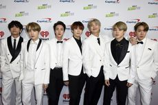 7 Prestasi BTS yang Bakal Dicatat dalam Guinness World Records 2020