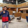 Luis Suarez Menjadi Pemain Asal Uruguay ke-22 yang Perkuat Atletico Madrid