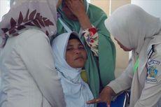 Cerita di Balik Calon Haji Batal Berangkat, Hamil 5 Bulan hingga Malu Pulang Kampung
