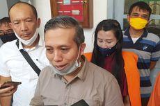 Buron 8 Tahun, Juragan Emas Ditangkap Kejari Purwokerto karena Utang Hampir Rp 1 M