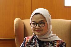Penny Lukito, Kepala BPOM Pilihan Jokowi yang Ditemani Keberanian dan Modal Pendidikan