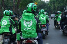Integrasi Teknologi, Nama Gojek Bergaung di Empat Negara