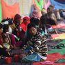 Lebih dari 150 Pengungsi Etnis Minoritas Rohingya di India Akan Dideportasi