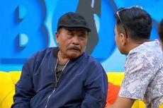 Kisah Haji Bolot, Tinggal di Kandang Kambing hingga Jadi Juragan Kontrakan