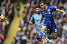 Sikap Kapten Chelsea soal Hadapi Man City di Final Liga Champions