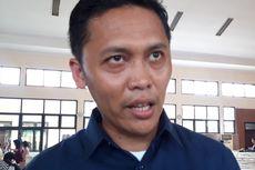 23 TPS Didirikan di 5 Lapas dan Rutan di Jakarta Timur