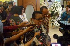 Kementerian PPPA Selidiki Adanya Pekerja Anak di Pabrik Mercon Tangerang