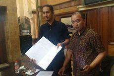 PT APJ Tuding Pemkot Bandung Ambil Alih Paksa Pengelolaan Pasar Andir