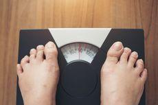 Kapan Seseorang Bisa Disebut Obesitas?