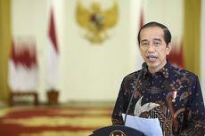 Moeldoko Sebut Jokowi Panglima Tertinggi Penanganan Covid-19, Bukan Luhut atau Airlangga
