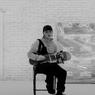 Lirik dan Chord Lagu Instagram - Dean