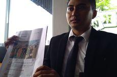 Digugat Rp 14,3 Miliar, Ashanty Tak Hadiri Mediasi dengan Alasan Sakit
