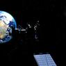 Ribuan Satelit Baru Bakal Mengorbit, Para Astronom Khawatir