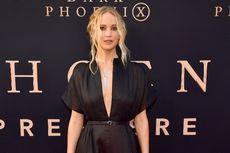 Jennifer Lawrence Dikabarkan Berbulan Madu di Pulau Sumba