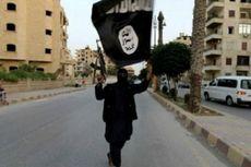ISIS Serukan Muslim Pindah ke Irak dan Suriah