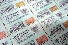 Pegawai Kantor Pos Diduga Korupsi Materai Rp 2 Miliar, Beraksi Dua Tahun hingga Punya Rumah Mewah