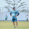 Pelatih Persib Yakin Kompetisi Bisa Bergulir pada Januari 2021