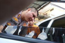 Residivis Pengedar Sabu Asal Pasuruan Ditangkap di Jember