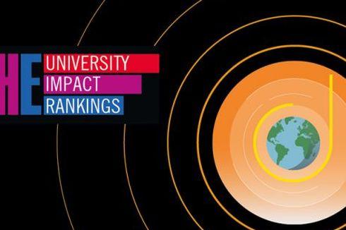 5 Universitas Terbaik Indonesia dalam Memberi Dampak Sosial-Ekonomi