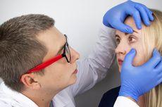 Neuritis Optik