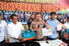 Korban Penipuan Biro Umrah Diminta Setor Rp 21 Juta per Orang