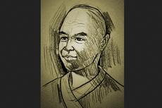 I-Tsing, Biksu China yang Memperdalam Agama Buddha di Sriwijaya