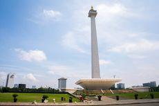 Daftar Terbaru, 24 Tempat Wisata di Jakarta yang Tutup karena Cegah Corona