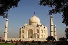 India Terapkan Kembali e-Visa untuk 156 Negara, Indonesia Termasuk?