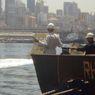 Kapten Kapal Rhosus: Majikan Rakus Paksa Ambil Kargo Tambahan di Beirut