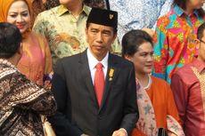 Jokowi Dijadwalkan Kunker ke Lampung Pantau Tol Trans Sumatera