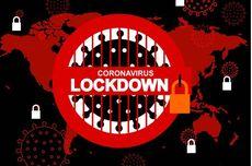 Berapa Biaya yang Dibutuhkan Pemerintah Jika Jakarta Lockdown?