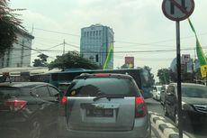 Cara Aman Lewat Persimpangan, Lokasi yang Kerap Terjadi Kecelakaan