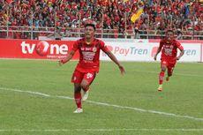 Semen Padang Vs Arema FC, Tim Tamu Waspadai Irsyad Maulana